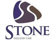 stone industry fair