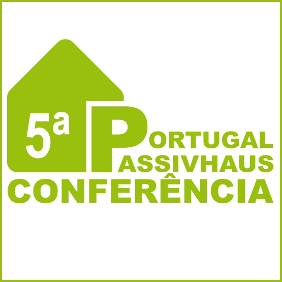 quinta conferencia passiv haus portugal da homegrid