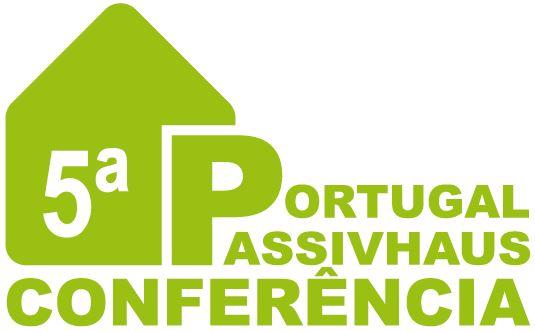 5 conferencia passivhaus portugal