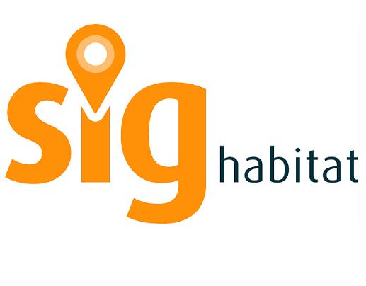 plataforma de sistema de gestao e informacao do cluster habitat sustentavel