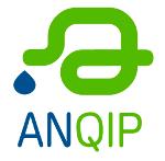 anqip associado da associacao plataforma para a construcao sustentavel