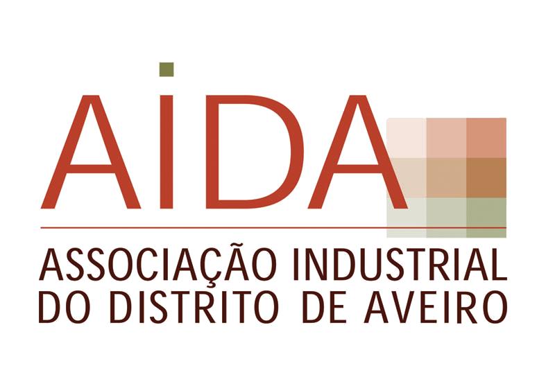 Associacao industrial do distrito de aveiro cluster habitat sustentavel