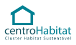 Cluster Habitat Sustentavel