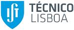 instituto superior tecnico associado da associacao plataforma para a construcao sustentavel