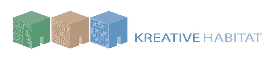 Kreative Logo