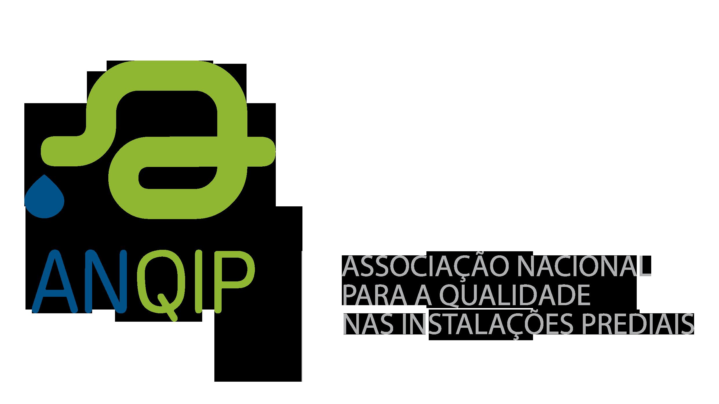 Logo ANQIP