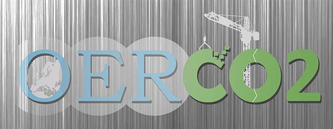 LogoOerco2 ro