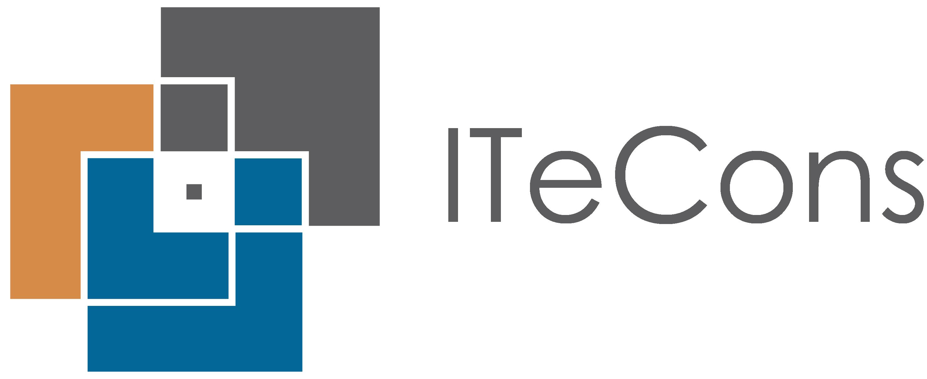 itecons associado da associacao plataforma para a construcao sustentavel