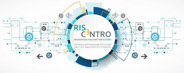 RIS3 Centro c