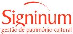 Signinum entidade associada do cluster habitat sustentavel patrimonio