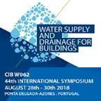 simposio internacional cib w062 conferencia anqip proximo ano