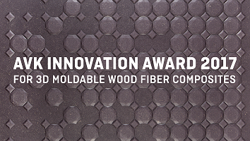 sonae arauco award innovation