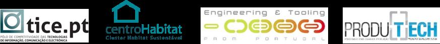 Workshop desafios da Ind 4.0 promotores