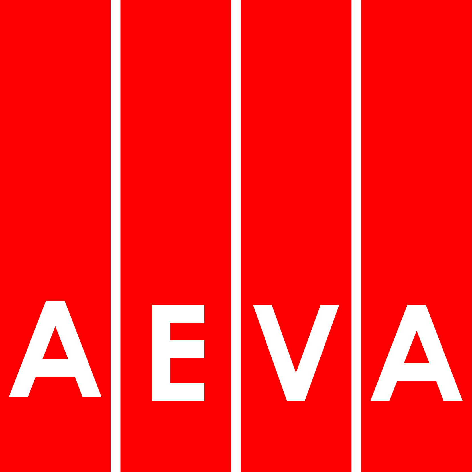 aeva associado da associacao plataforma para a construcao sustentavel