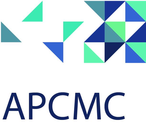apcmc associado da associacao plataforma para a construcao sustentavel