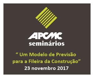 seminario apcmc um modelo de previsao para a fileira da construcao