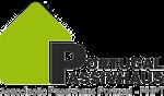 passivhaus portugal associacao associada do cluster habitat sustentavel