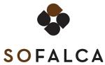 sofalca associada da associacao plataforma para a construcao sustentavel cluster